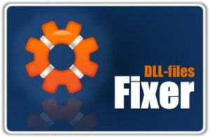 DLL Files Fixer 3.3.92 Crack With Product Key 2021 [Latest] Free Download