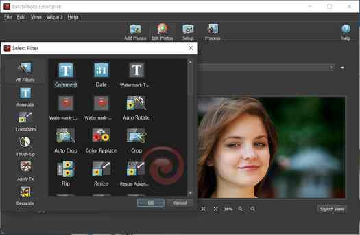BatchPhoto Pro 4.4 Crack With Product Key 2021 [Latest] Free Download