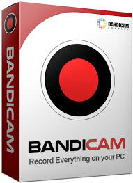 Bandicam 5.2.0.1855 Crack With Serial Key 2021 [Latest] Free