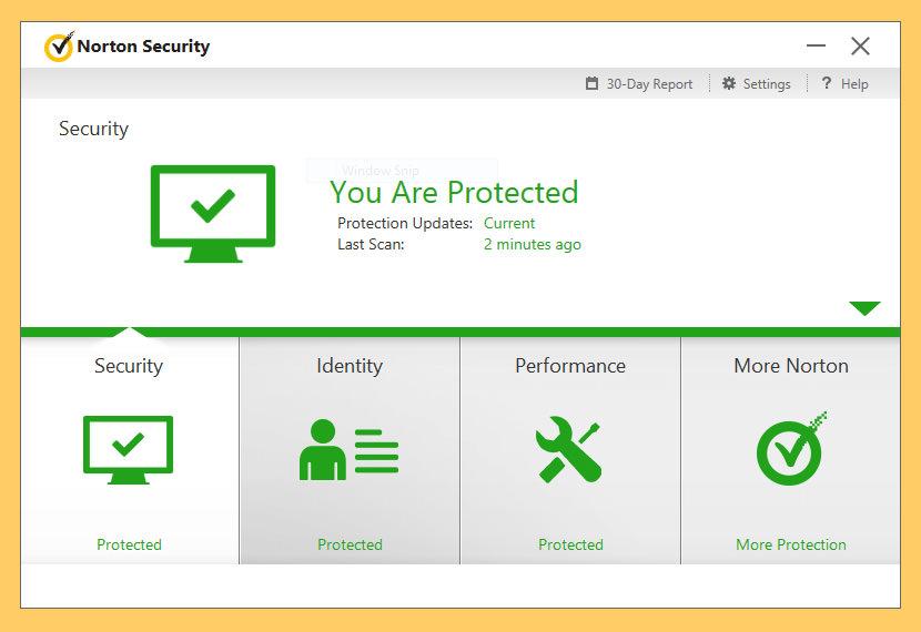 Norton AntiVirus 22.20.5.39 Crack With Product Key 2021 [Latest] Free