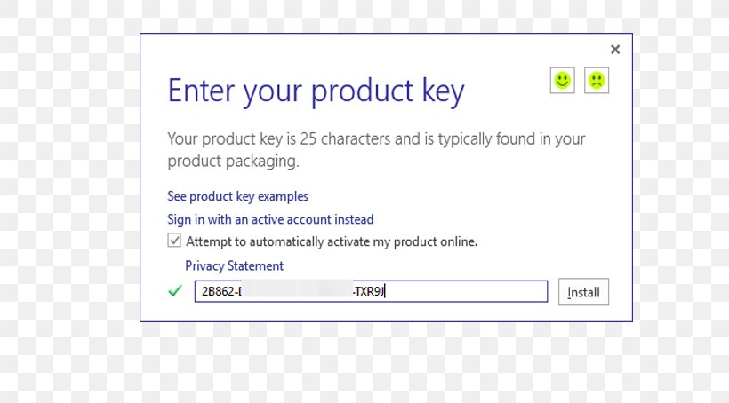 Microsoft Office 2016 Crack With Product Key Free Download