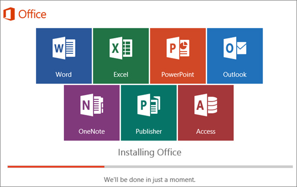 Microsoft Office 2020 Crack With Product Key [Latest] Free Download
