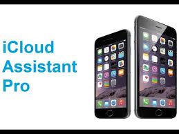 iCloud Assistant Pro Crack With Product Key 2021 [Latest] Free Download